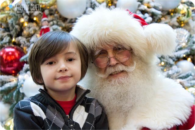 Santa-WithSanta-ImFeelinCrafty