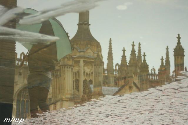 Cambridge 08 10