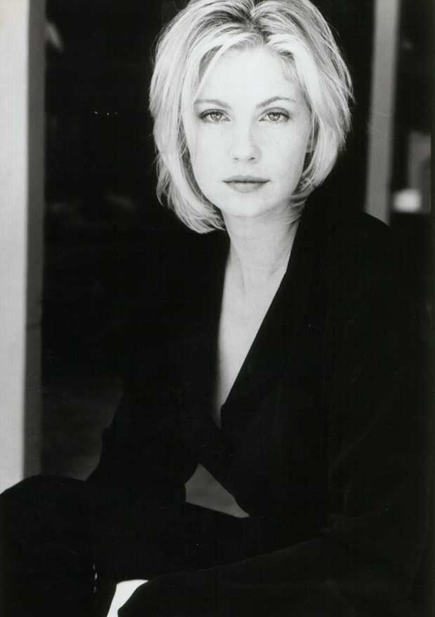 tracey needham actress