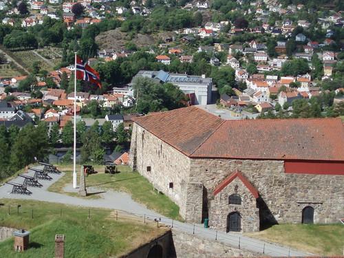 Fredriksten Festning (103)