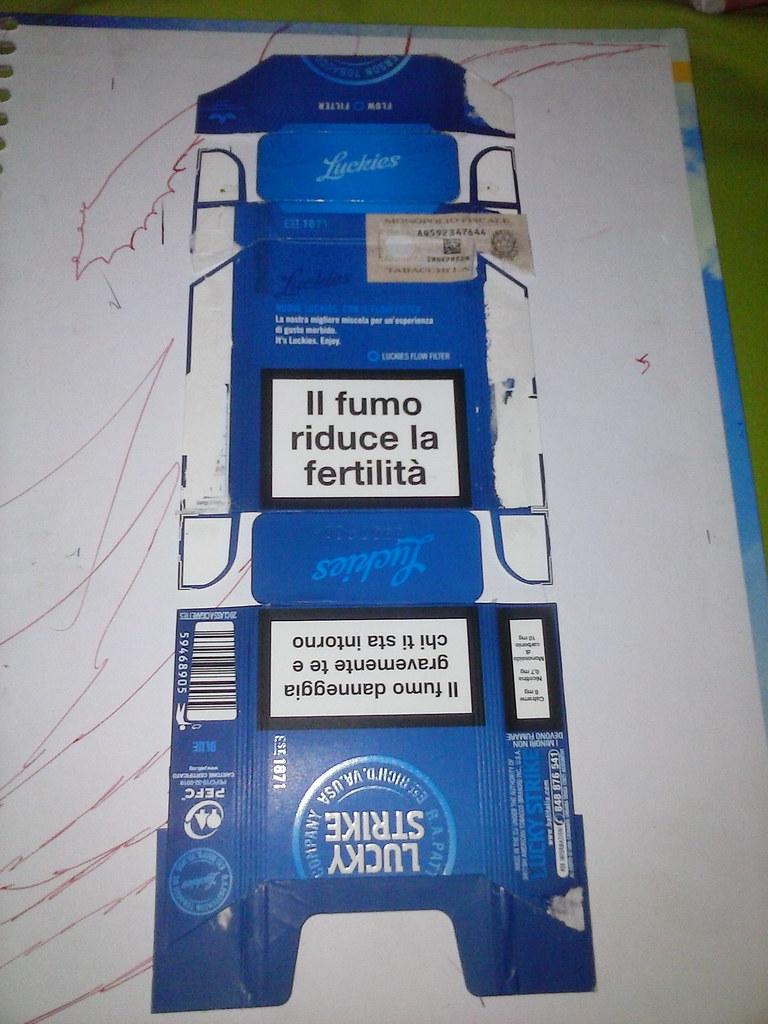 l4645 lucky strike avg 59468905 ita   sfilho   Flickr