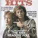 Smash Hits, December 20, 1984 - January 2, 1985