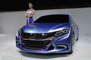 Honda-Spirior-Concept