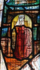 abbess by Pippa Blackall