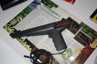 pistola spectrum | by yutris