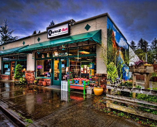 seattle artgallery pacificnorthwest washingtonstate eastside hdr fallcity snoqualmievalley canonrebelxsi fresnatic photoshopcs5 quirkzofart