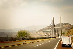 Jembatan Mezcala