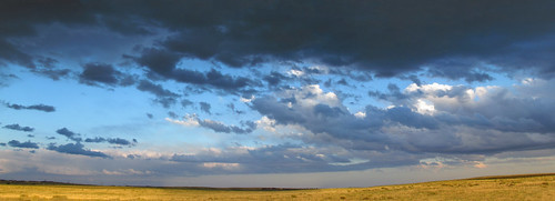 ranch sunset sky panorama usa cloud clouds america geotagged centennial us colorado skies unitedstates state united lewis panoramas sunsets springs western coloradosprings co states plains floyd muaddib americanwest banning westernusa coloradospringscolorado coloradospringsco centennialstate banninglewisranch floydmuaddib