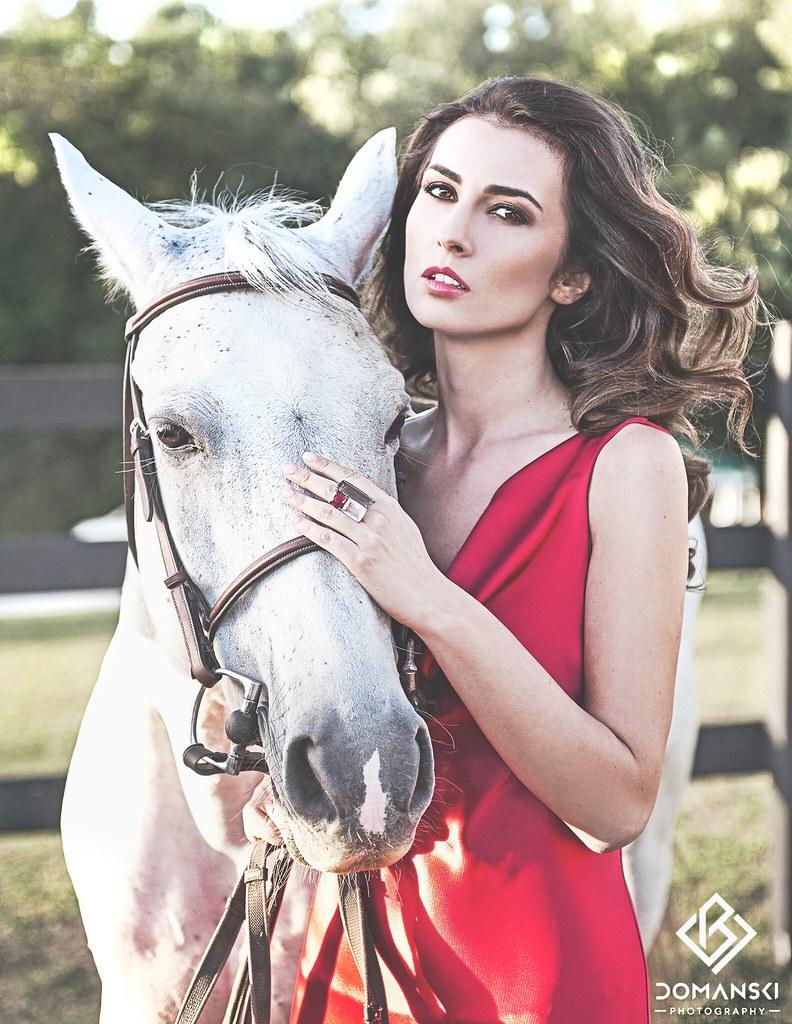 Ford Models Chicago >> Alexandra Ford Models Chicago Website I Facebook I Ins
