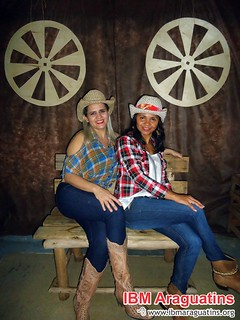 Festa_Country_IBM_2016 (33) | by IBM Araguatins