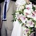 I+A wedding
