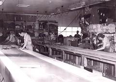Gawler Manufacturing Company in 1948