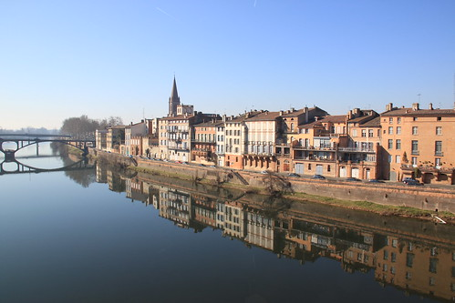 Montauban | by roby_zihan