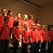 Fraternization concert 3 Herent
