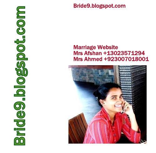 second marriage | shaadies, shaadi login, shaadi, bharat