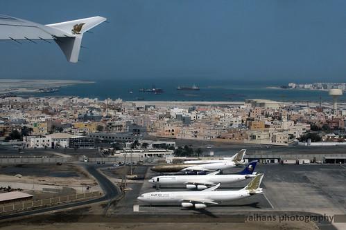 canon eos inflight bahrain gulf air aerialview aerial airbus dslr canondslr gf bah a340 a320 a343 goldenfalcon a340313x bahraininternationalairport 1000d a9clg canoneos1000d a9clj a9clh raihans raihanshahzad gf219 raihansphotography