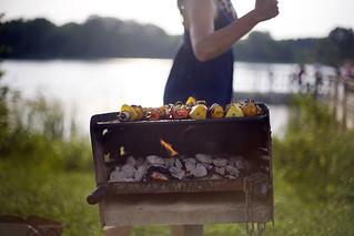 Grilling | by epiøne