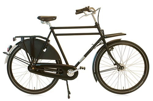 workcycles Dubbelbuis 65 GT-NR8D | by @WorkCycles