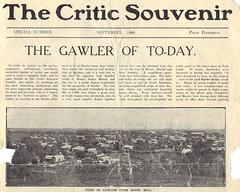 The Critic Souvenir sep1906  p1 btpw