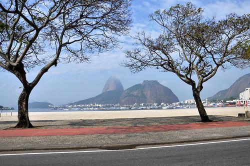 Rio+20 - Aterro do Flamengo - Foto: Alexandre Macieira Riotur