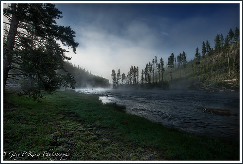 park lens landscapes nikon flickr events creative national yellowstonenationalpark yellowstone onone 1424 d700 1424lens