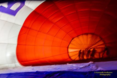 Balloons Over Paradise Festival-55.jpg