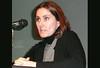 Natalia Hopkins