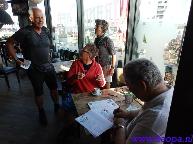 2016-06-09          Almeerdaagse         3e dag 25 Km   (2)