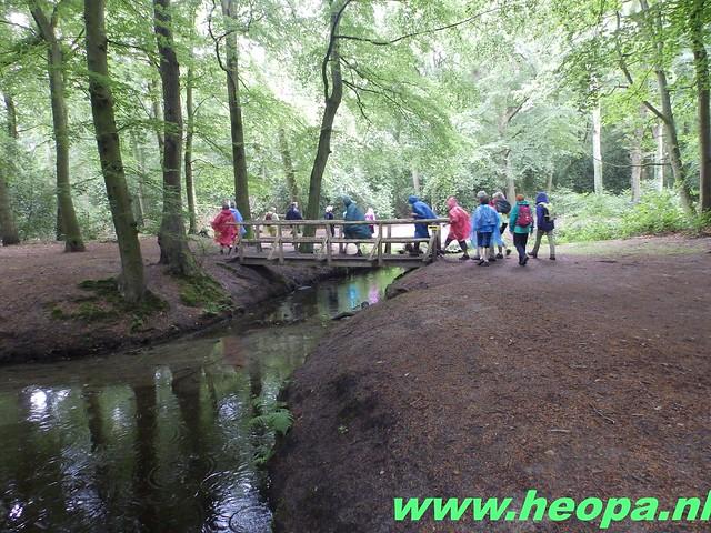 2016-06-15   Alkmaar 1e dag    27 Km  (126)