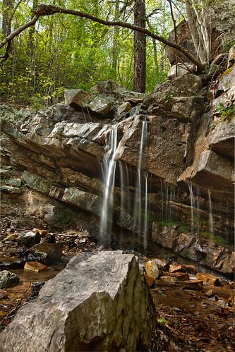 photography waterfall exposure meetup run roanoke roaring roaringrun exposureroanoke