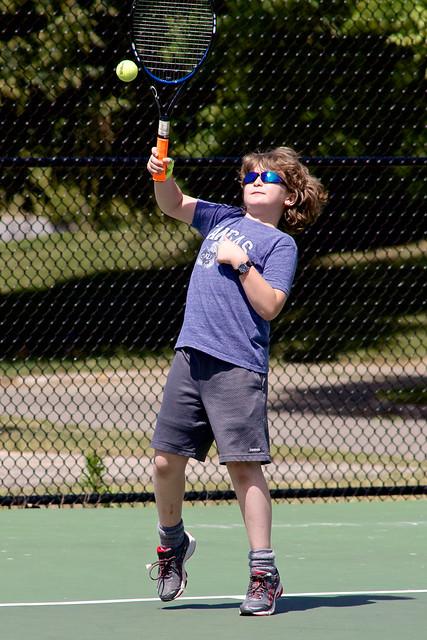 jd_tennis_outside