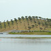 Barragem de Alqueva // Alqueva dam