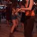 River Falls Lodge Contradance - 06/02/2012