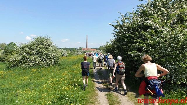 2016-05-11   Rhenen 25 Km (90)