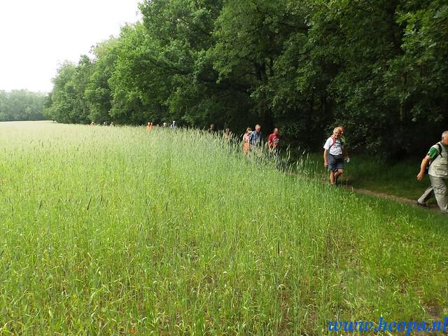 2016-06-01    4e Erfgooierstocht Huizen 25 Km  (36)