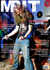 MPIT Magazine Cover (English/Ingles)