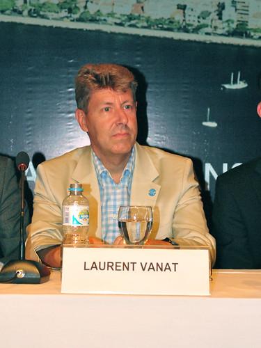 OITAF-2011-Rio (8)   by Laurent Vanat