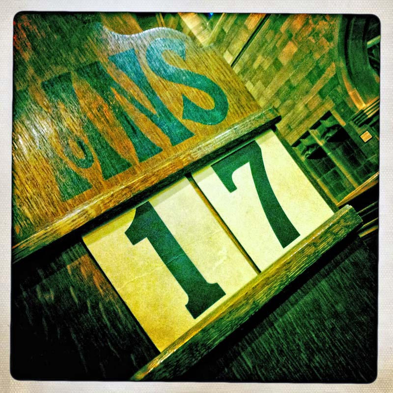tonysmith,tony,smith,17,seventeen,number,numbers,number17,numberseventeen,year,old,square,hipstamatic,iphone,shot,Grappenhall,hymms,church,st,wilfrids,wilfrid,south,warrington,cheshire,england,uk,village,wooden,12th,century,historic,history,stone