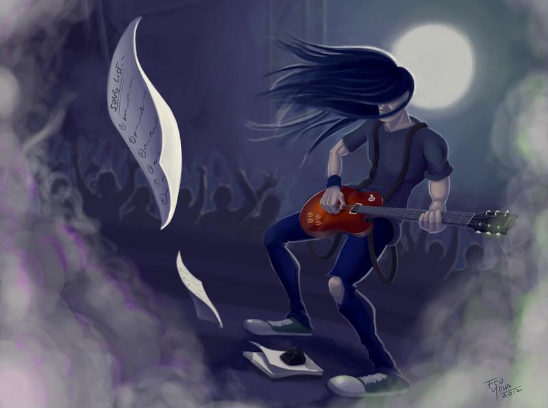 rockstar_Final