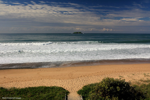 beach australia nsw coffsharbour sapphirebeach northsapphirebeach splitsolitaryisland australianbeaches