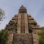 インディ・ジョーンズ・アドベンチャー:クリスタルスカルの魔宮 Indiana Jones Adventure: Temple of the Crystal Skull