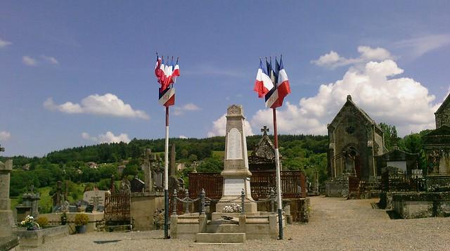 kriegsdenkmal, Monument commémoratif de guerre, war Memorial