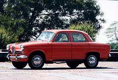 Alfa-Romeo_Giulietta-berlina