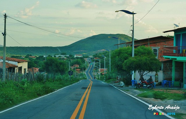 Banabuiú Ceará fonte: live.staticflickr.com