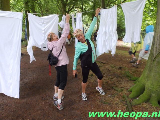 2016-06-15   Alkmaar 1e dag    27 Km  (119)