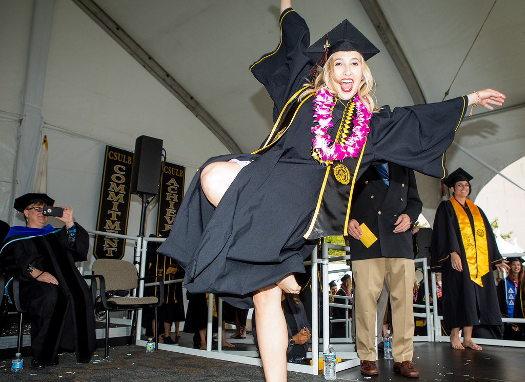 20160518 Commencement Art Sd 019 Cal State Long Beach Flickr