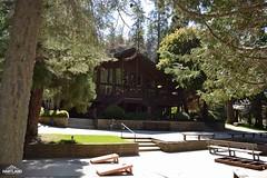 Homeschool Family Camp Spring '16-36
