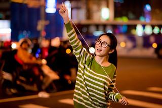 PhotoFast 柯柯_0005   by WOWDIGI