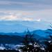 Vista desde mi ventana by PenduSeb - 2670m