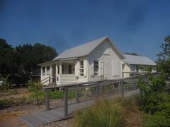 1892 Tindall house